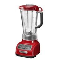 Фото Блендер KitchenAid Diamond 1,75 л 5KSB1585EER