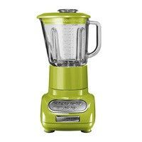 Фото Блендер KitchenAid Artisan 1,5 л 5KSB5553EGA