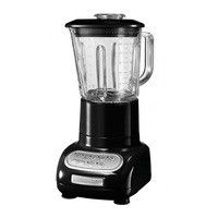 Фото Блендер KitchenAid Artisan 1,5л 5KSB5553EOB