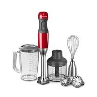 Фото Блендер KitchenAid Artisan  5KHB2571EER