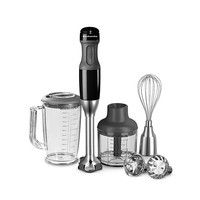 Фото Блендер KitchenAid Artisan  5KHB2571EOB