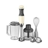 Фото Блендер KitchenAid Artisan  5KHB2571EAC