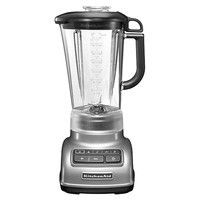 Фото Блендер KitchenAid Diamond 1,75 л 5KSB1585ECU