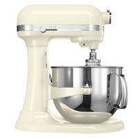 Фото Миксер KitchenAid Artisan 6,9 л 5KSM7580XEAC