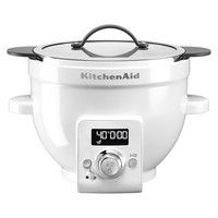 Фото Чаша с подогревом KitchenAid 5KSM1CBET