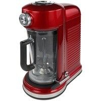 Фото Блендер KitchenAid Artisan 1,75 л 5KSB5080ECA