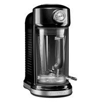 Фото Блендер KitchenAid Artisan 1,75 л 5KSB5080EOB