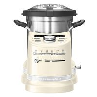 Фото Процессор KitchenAid Artisan 4,5л 5KCF0103EAC