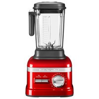 Фото Блендер KitchenAid Artisan Power Plus 2,6 л 5KSB8270ECA