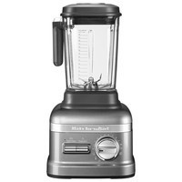 Фото Блендер KitchenAid Artisan Power Plus 2,6 л 5KSB8270EMS
