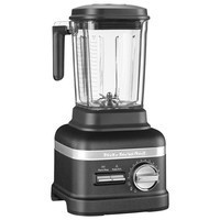 Фото Блендер KitchenAid Artisan Power Plus 2,6 л 5KSB8270EBK