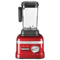 Фото Блендер KitchenAid Artisan Power 2,6 л 5KSB7068EER