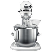 Миксер KitchenAid Artisan 4,8 л 5KPM5EWH