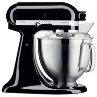 Миксер KitchenAid Artisan 4,8 л 5KSM185PSEOB