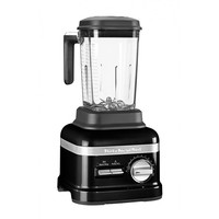 Фото Блендер KitchenAid Artisan Power 2,6 л 5KSB7068EOB